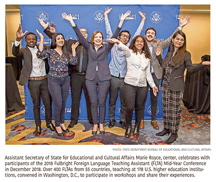 a5.royce.fulbright.participants.story