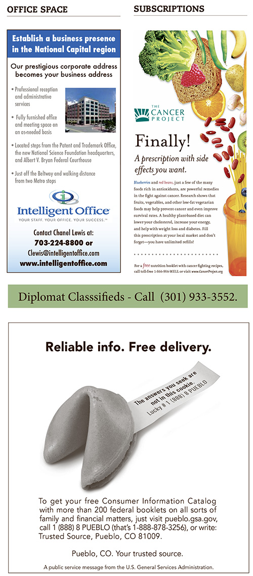 diplomat.classifieds1.march2019