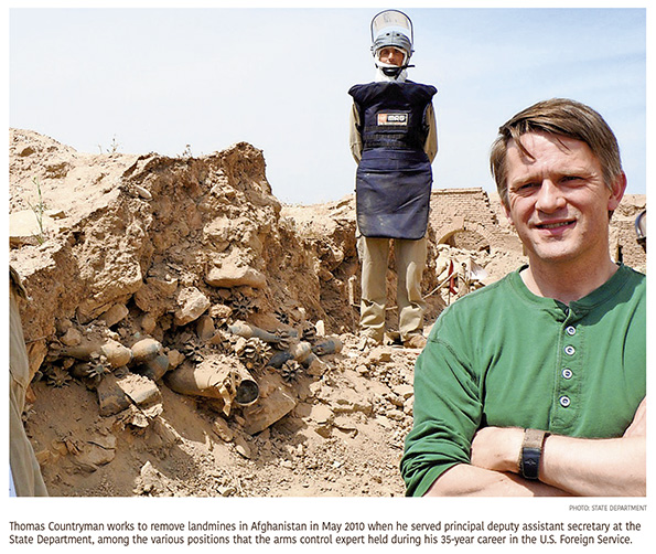 a1.powi.countryman.afghanistan.story
