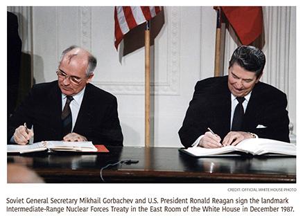 a1.powi.countryman.reagan.gorbachev.story