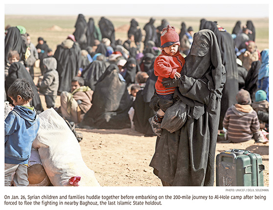 a2.isis.children.camp.syria.story
