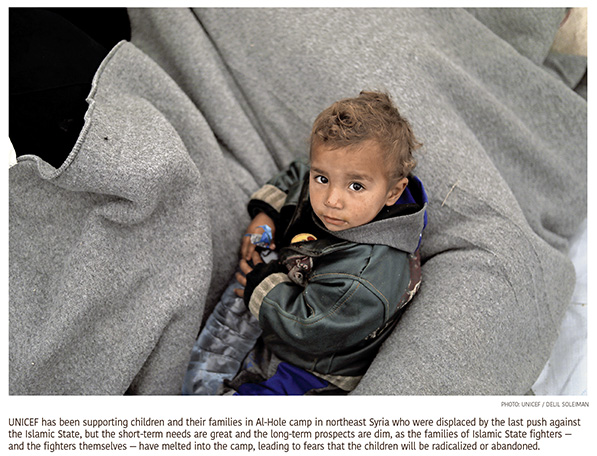 a2.isis.children.unicef.story