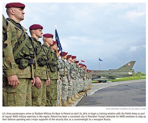 a3.nato.army.poland.story