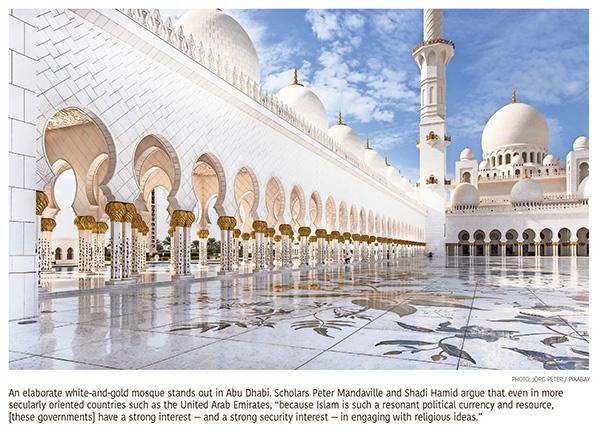 a6.islam.abudhabi.mosque.story