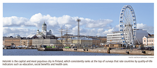 a4.finland.helsinki.slyline.story