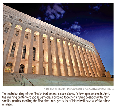 a4.finland.parliament.story
