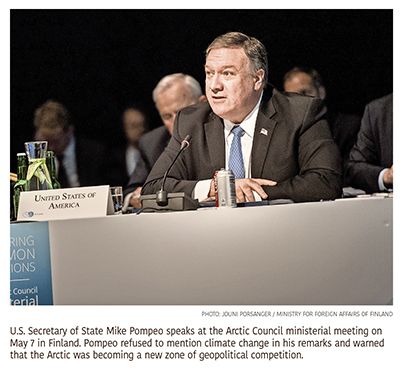 a4.finland.pompeo.artic.council.story
