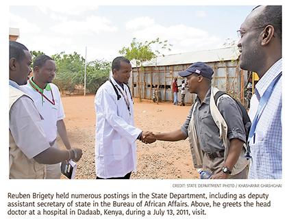 a1.powi.brigety.african.affairs.story