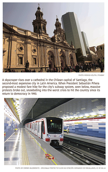 a2.latin.america.cathedral.subway.story
