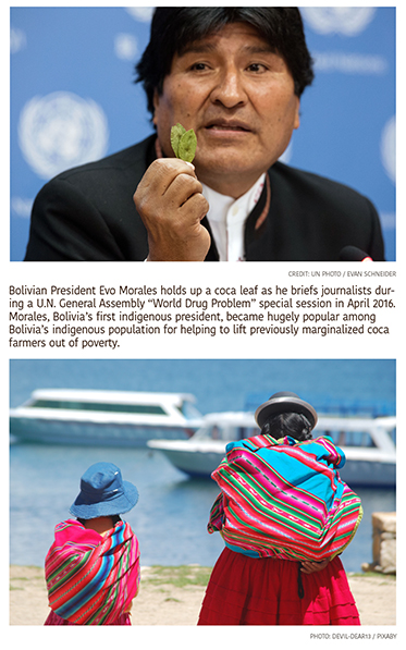 a2.latin.america.morales.indigenous.story