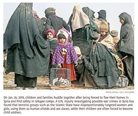 a3.syria.children.war.story