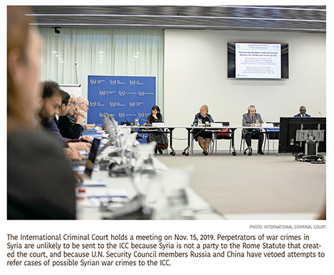 a3.syria.icc.meetings.war.story