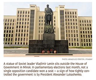 a4.belarus.lenin.statue.story