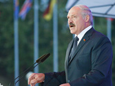 a4.belarus.lukashenko.speech.home