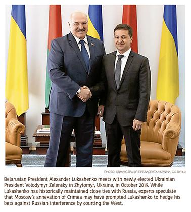 a4.belarus.lukashenko.zelensky.story