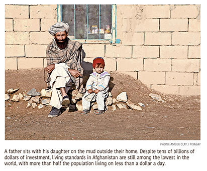 a5.afghan.father.standard.living.story