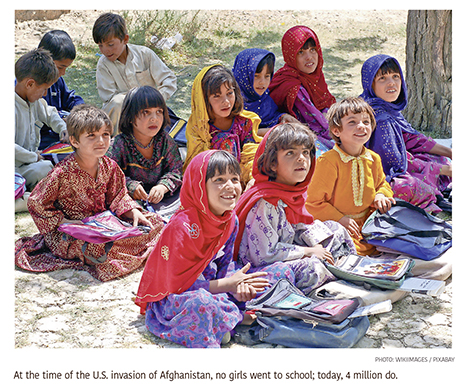 a5.afghan.girls.education.story