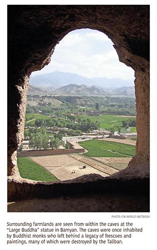 a5.afghan.large.buddha.taliban.story