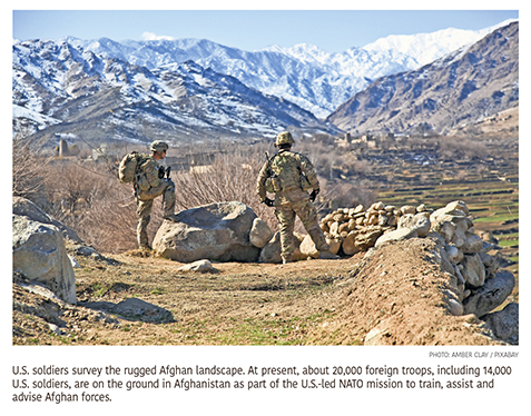 a5.afghan.soldiers.landscape.story