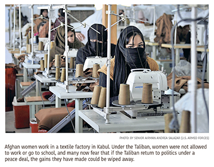 a5.afghan.women.textile.story
