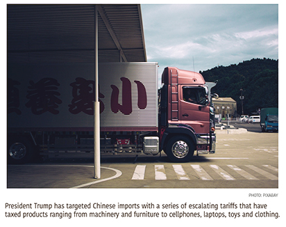 a6.china.truck.tariffs.story