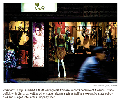 a6.china.trump.tariff.war.fashion.story