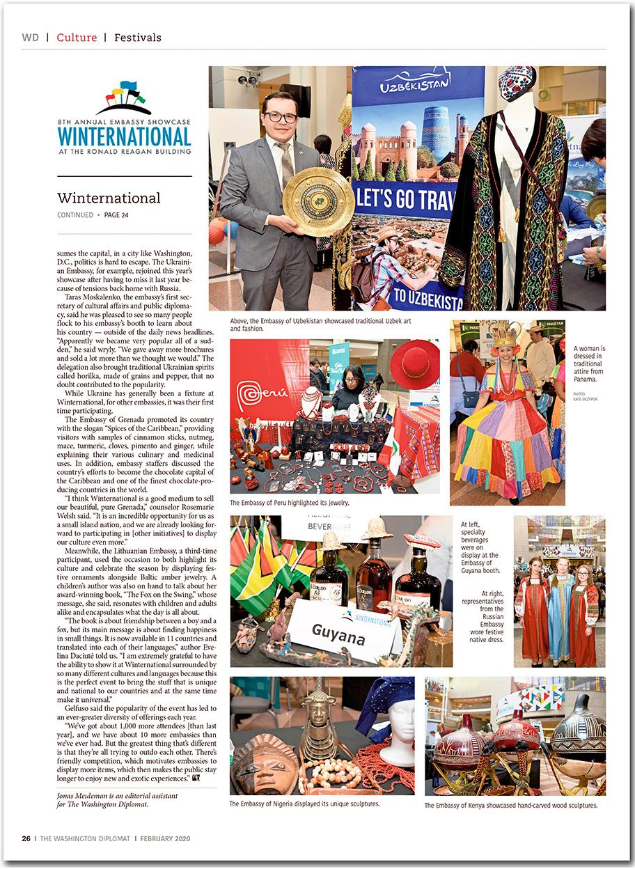 b1.winternational.page3.feb20