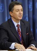 ukraine.SERGEYEV.UN
