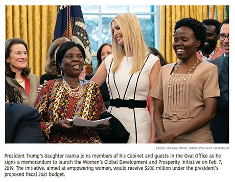 a1.budget.ivanka.women.story