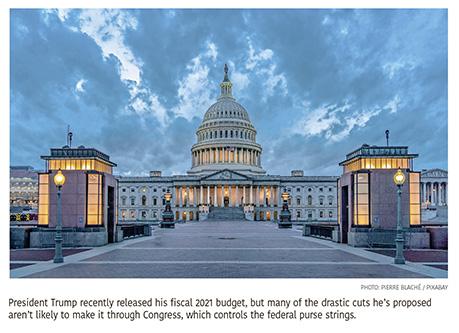 a1.budget.trump.senate.story