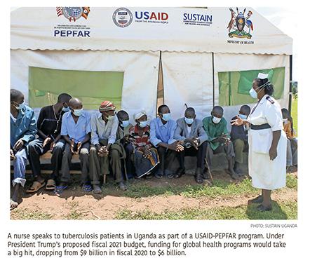 a1.budget.uganda.usaid.pepfar.story