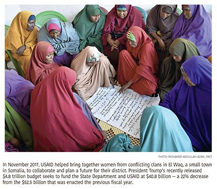 a1.budget.usaid.somalia.women.story