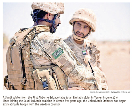a3.yemen.saudi.uae.soldiers.story