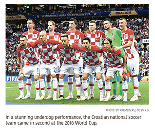 a4.croatia.soccer.world.cup.story