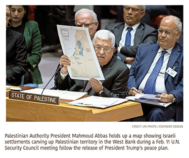 a6.opinion.palestine.abbas.map.story