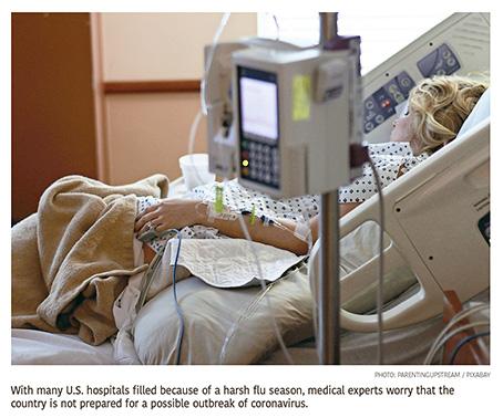a7.medical.coronavirus.hospital.bed.story