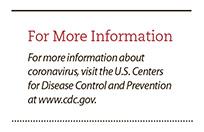 a7.medical.coronavirus.infobox.story