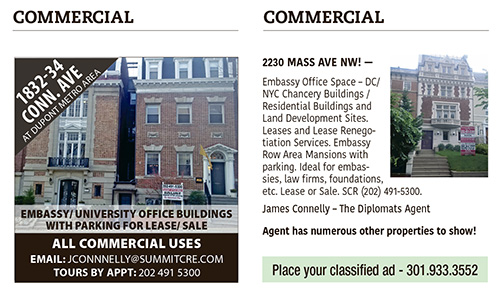 diplomat.re.classifieds1.march2020
