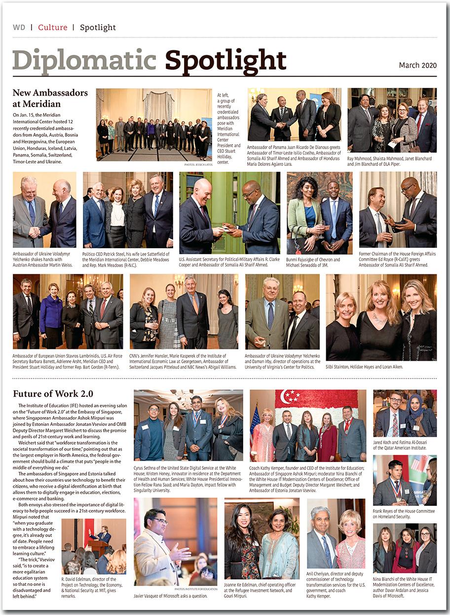 diplomat.spotlight3.march2020