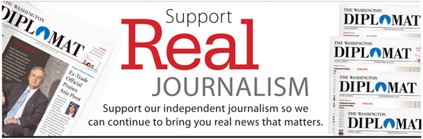 support.journalism.page.banner
