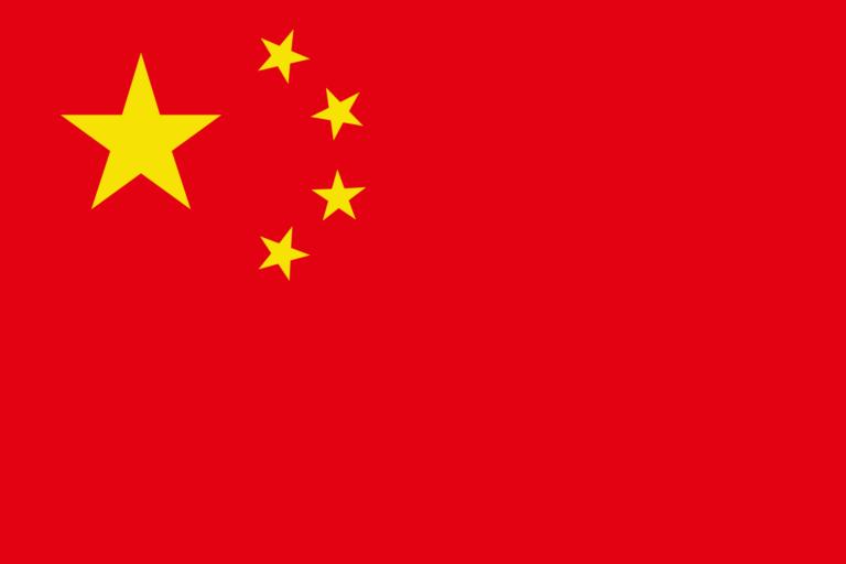 U.S. Election Series: China