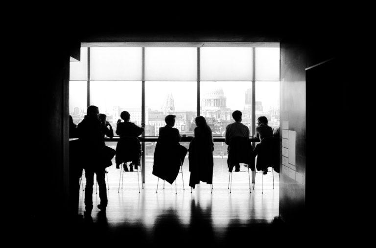 Global 360: Corporate Diplomacy